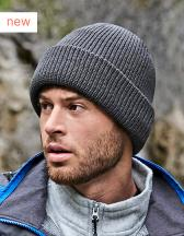 Water Repellent Thermal Elements Beanie