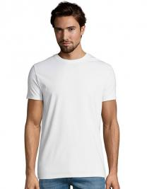 Millenium Men T-Shirt